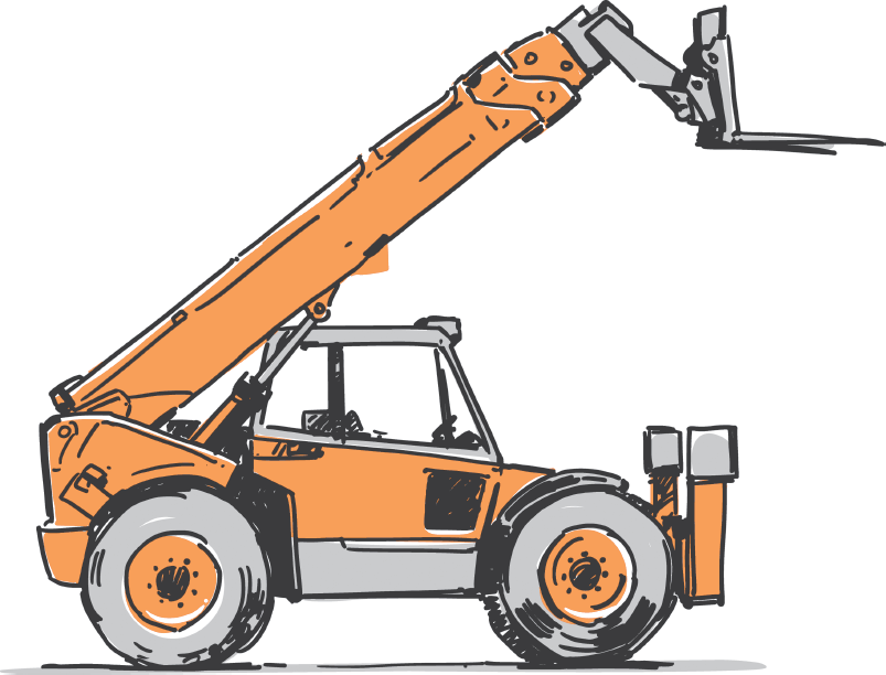 CONSTRUCTION EQUIPMENT | McGraw-Hill Education - Access
