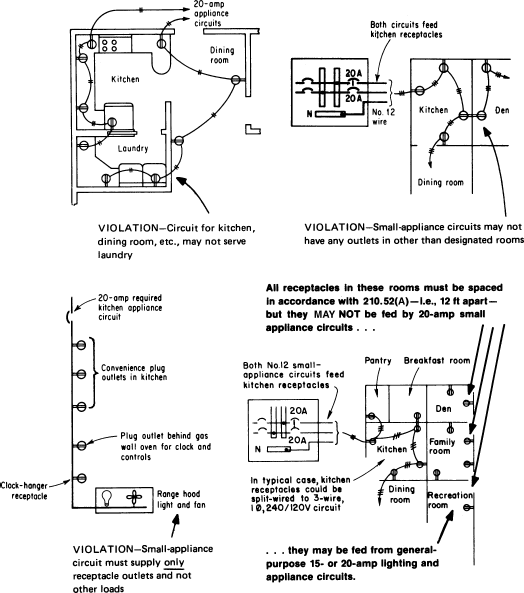 Chapter Two | McGraw-Hill Education - Access Engineering | Recep Isolated Power System Wiring Diagram |  | Access Engineering