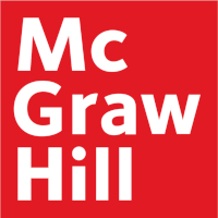 McGrawHill Education. Because learning changes everything.
