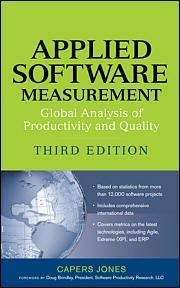 Estimating Software Costs Capers Jones Download