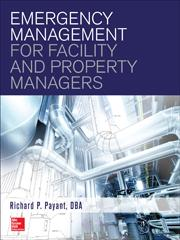 The Facility Management Handbook, Chapter 17: Command, Control and Communications