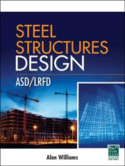 Steel Structures Design: ASD/LRFD | McGraw-Hill Education - Access