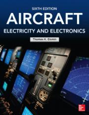 Aircraft Electricity and Electronics, Sixth Edition | McGraw