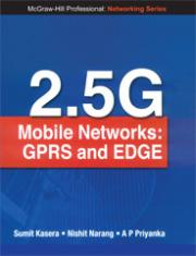 2 5G MOBILE NETWORKS: GPRS and EDGE | McGraw-Hill Education