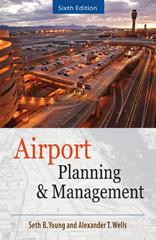 airport planning and management 6th edition free download