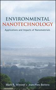 Environmental Nanotechnology: Applications and Impacts of