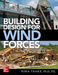 Building Design for Wind Forces | McGraw-Hill Education - Access ...