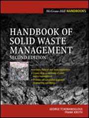 Handbook of Solid Waste Management, Second Edition | McGraw