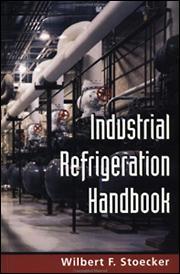 Refrigerant Receiver Capacity Chart