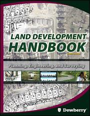 Land Development Handbook: Planning, Engineering, and