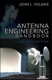 Antenna Engineering Handbook Fourth Edition Mcgraw Hill Education Access Engineering