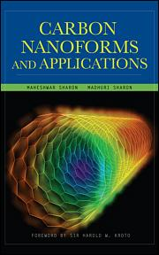 Carbon Nano Forms and Applications | McGraw-Hill Education